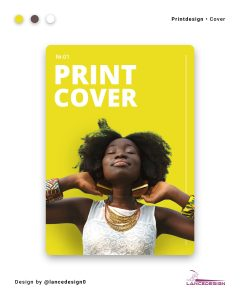 Print Cover 2
