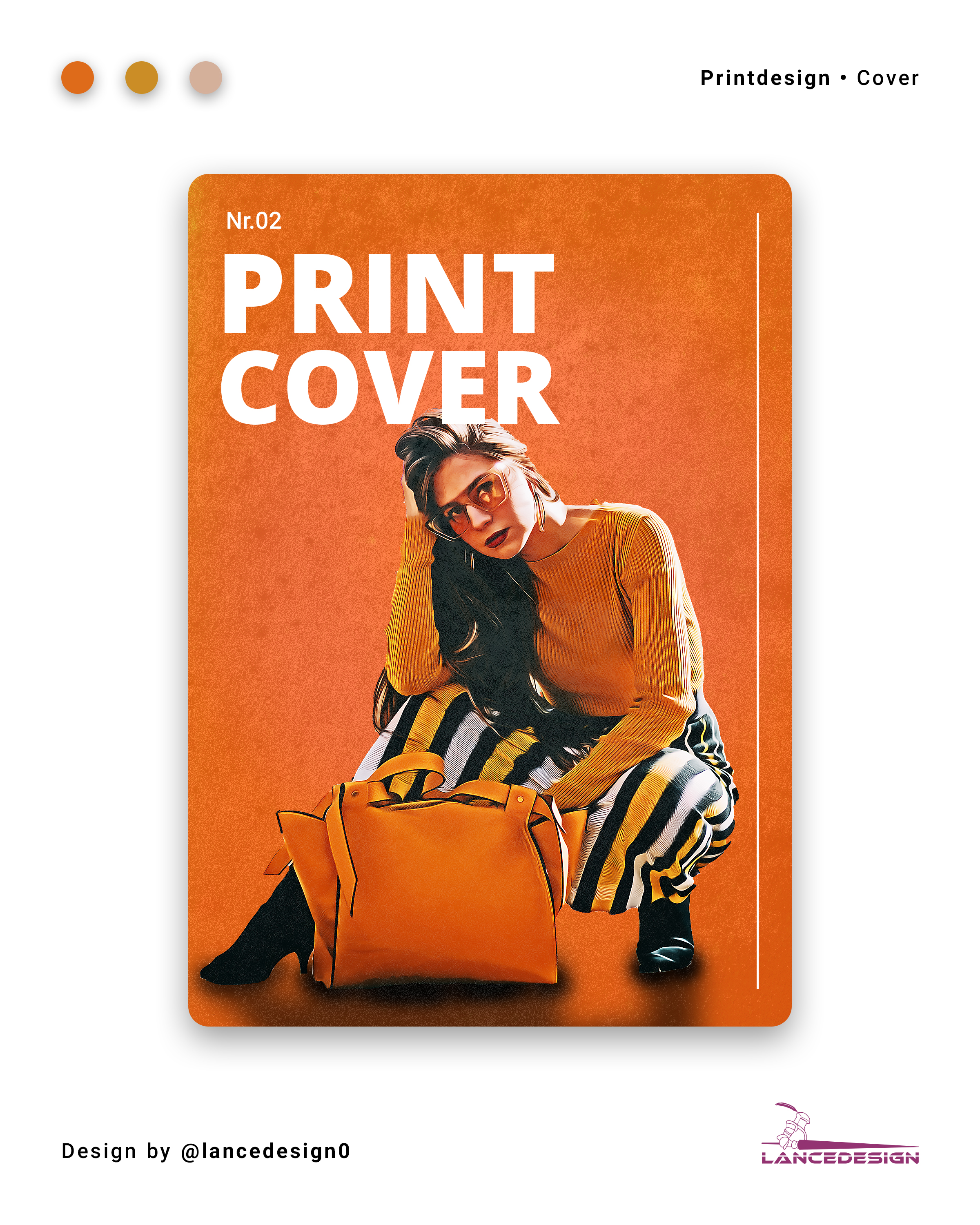 Print Cover 1