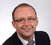 Daniel Blinzler