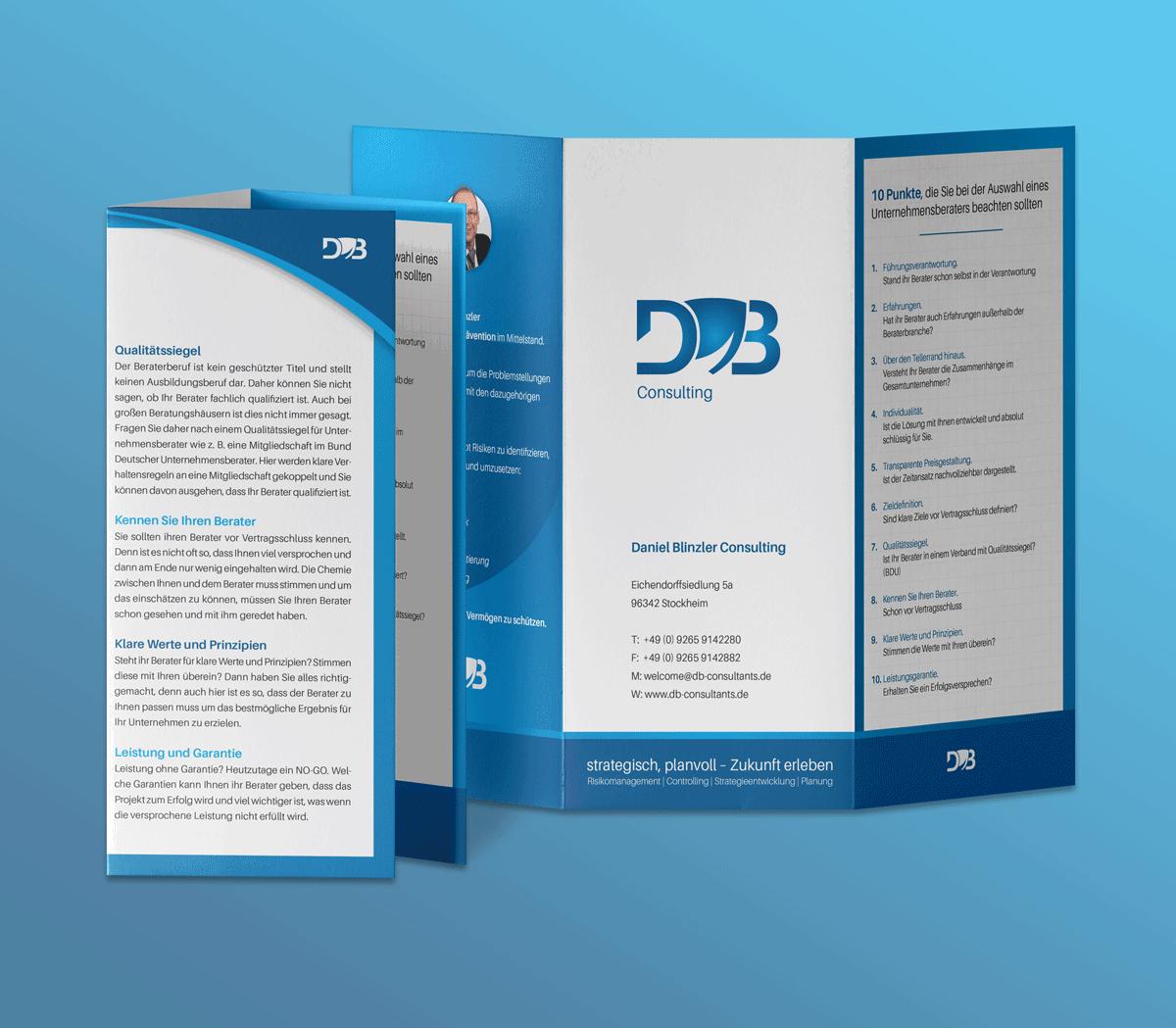 db_flyer