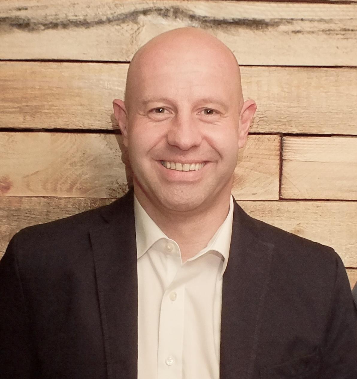 Jens Höfler
